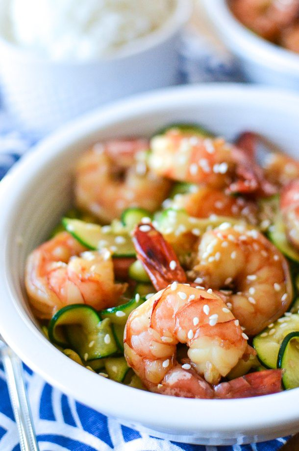5-Ingredient-Honey-Garlic-Shrimp-1.jpg