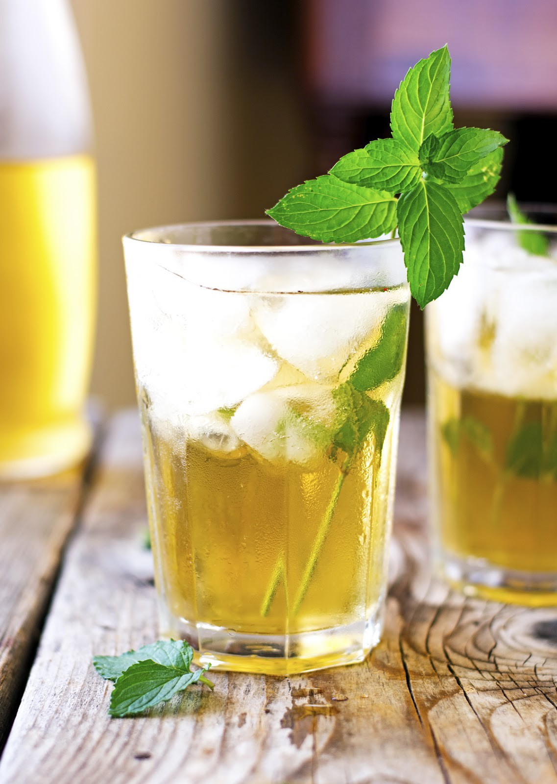 Apple-Mint-Iced-Tea-(3).jpg