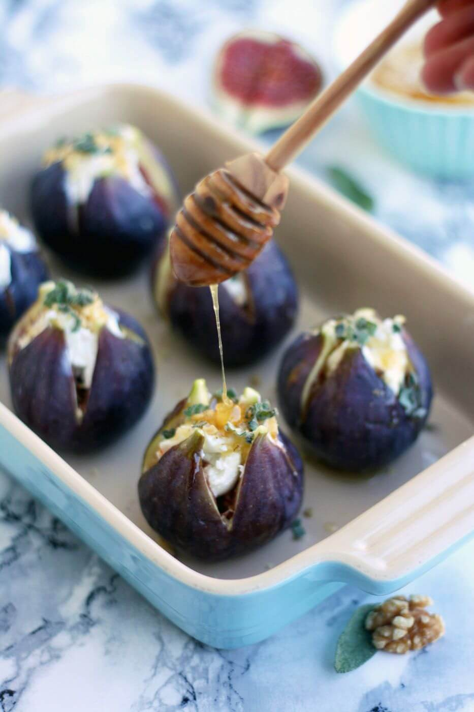 Baked-figs-goat-cheese-1.jpg