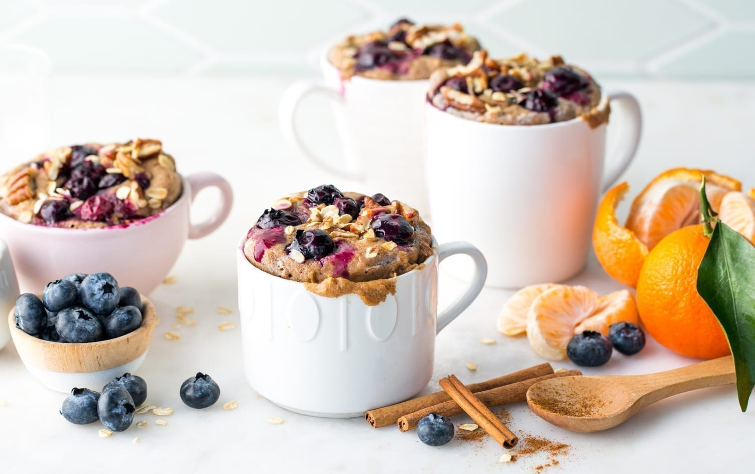 Blueberry-Breakfast-Mug-Cake.jpg