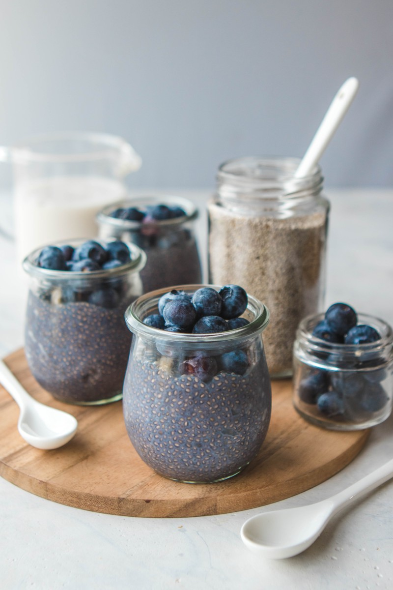 Blueberry_Chia_Seed_Pudding_Vegan_GlutenFree_FromMyBowl-2.jpg