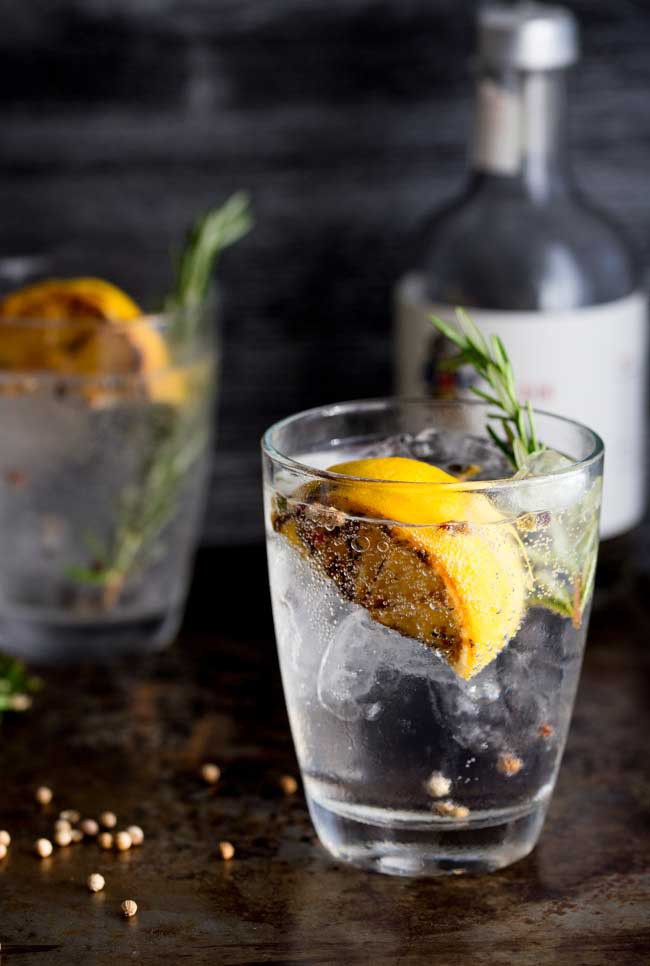 Charred-Lemon-Rosemary-and-Coriander-Gin-and-Tonic.jpg