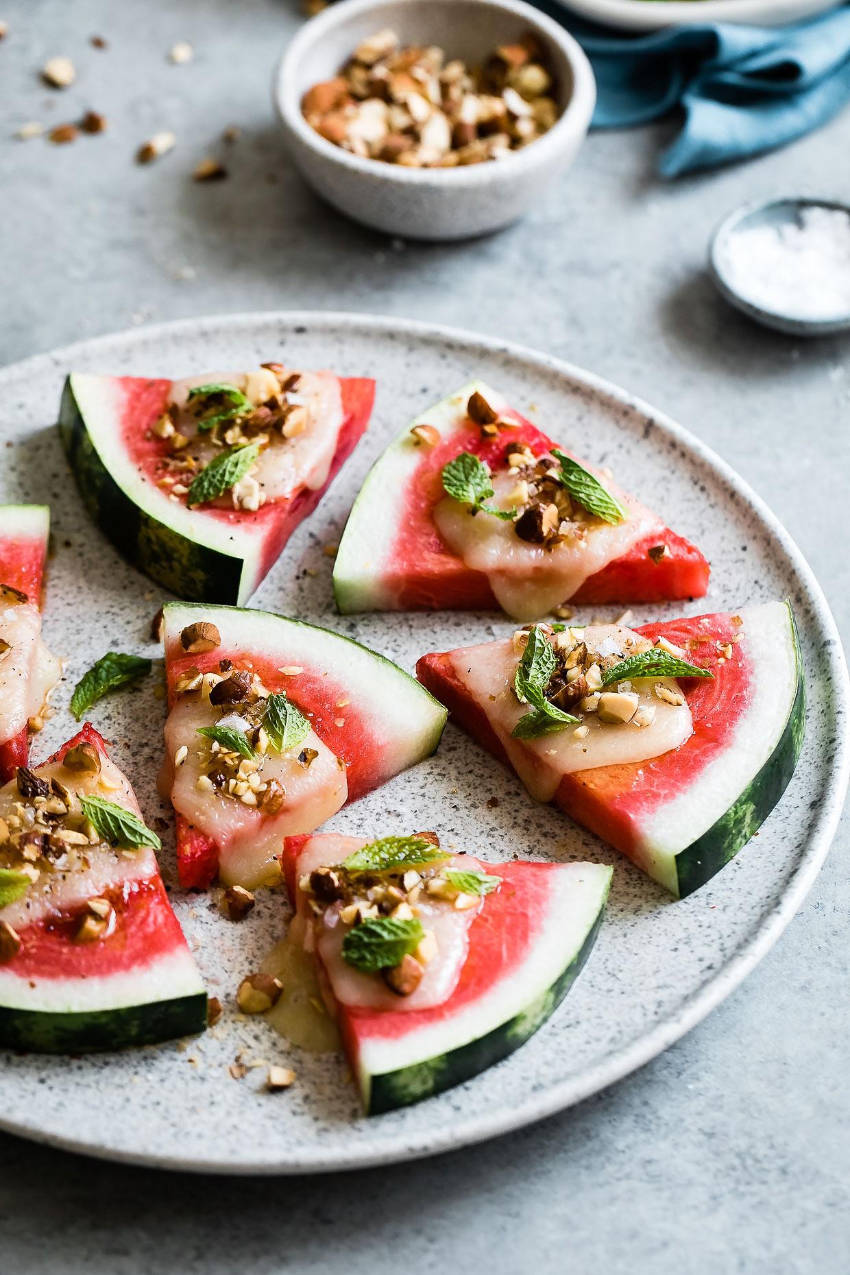 Charred-Watermelon-Cheese-Wedges-8.jpg