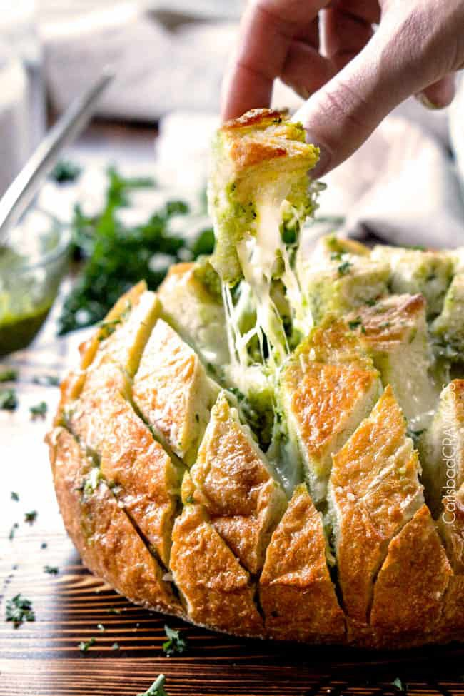 Cheesy-Pull-Apart-Pesto-Bread-13.jpg