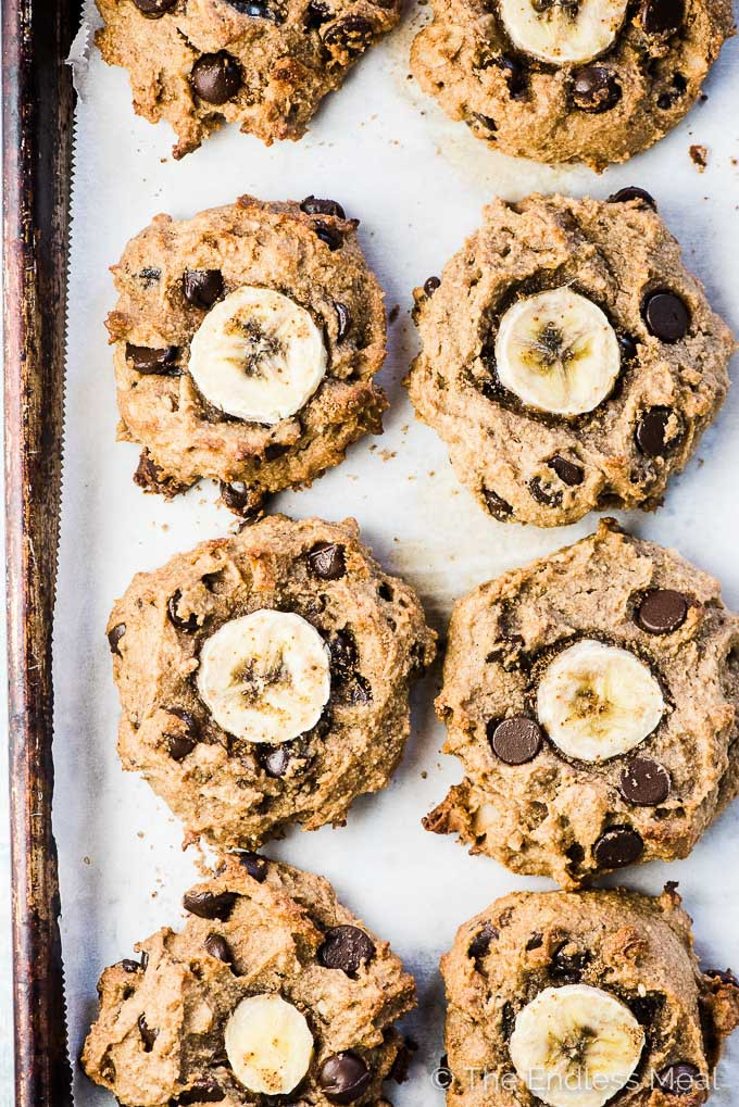 Chunky-Monkey-Breakfast-Cookies-4.jpg