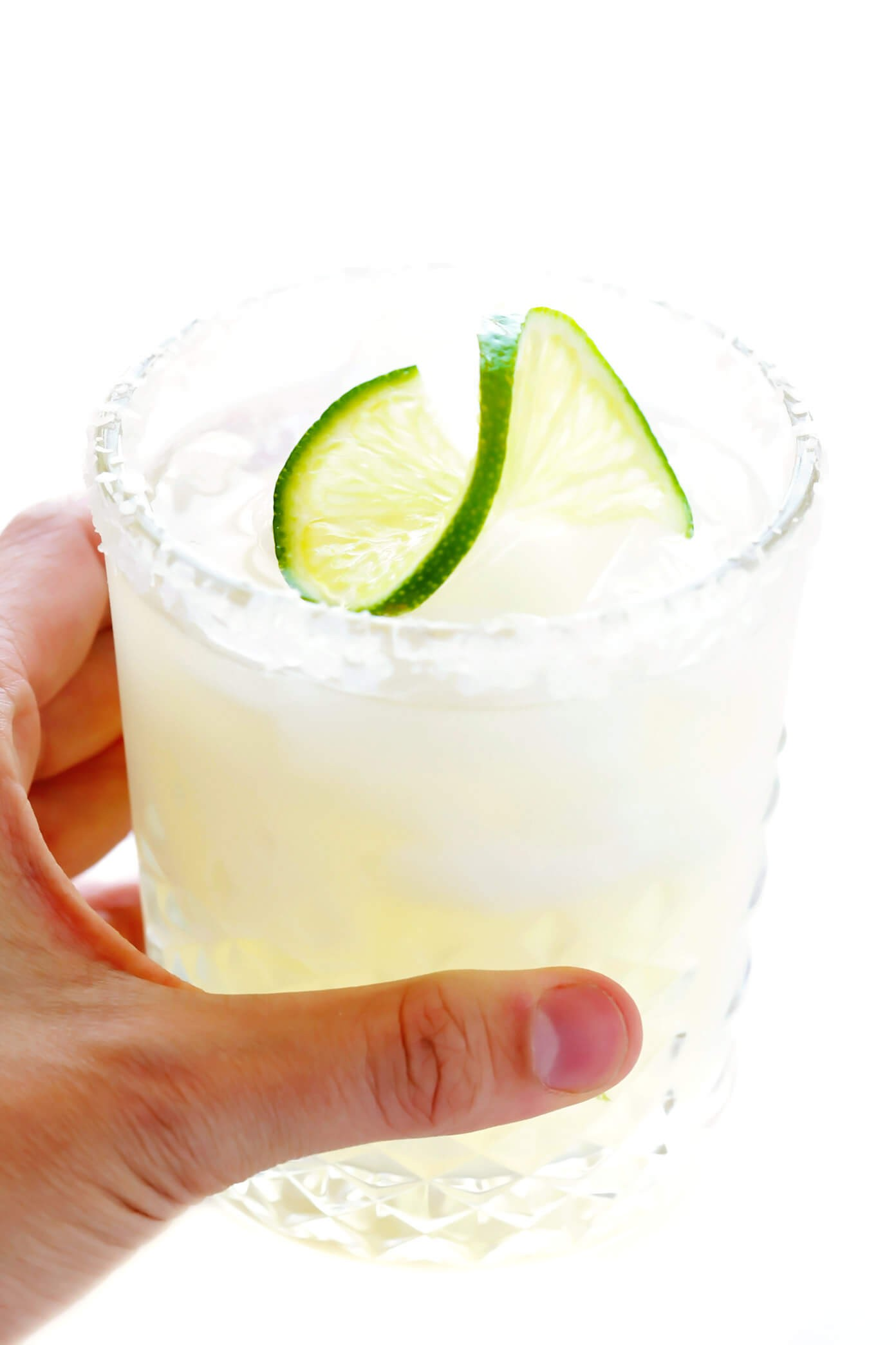 Classic-Margarita-Recipe-with-Text-1.jpg