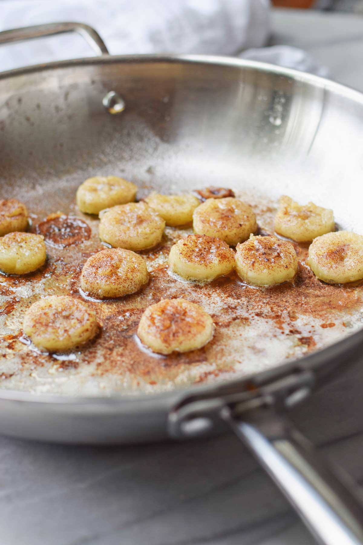 FRIED-HONEY-BANANAS-3.jpg