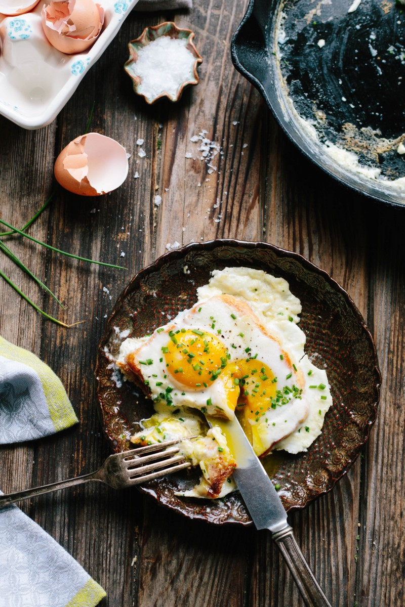 French-Baked-Toast-with-Cream-and-Eggs-6.jpg