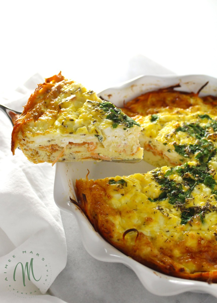 Goat-Cheese-Herb-Quiche-with-Sweet-Potato-Crust.jpg