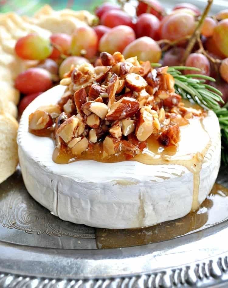 Honey-Almond-Baked-Brie-2.jpg