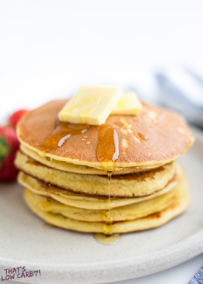 Keto-pancakes-recipe-almond-flour-easy-3.jpg
