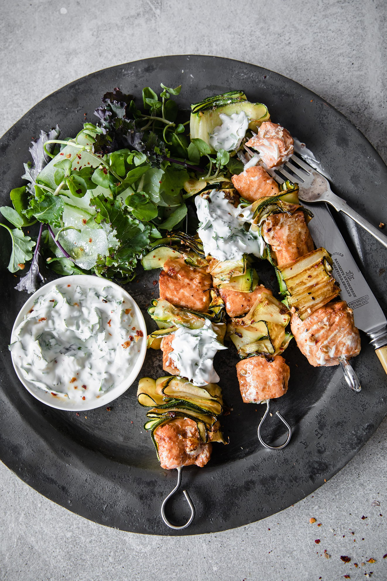 Paprika-Lime-Salmon-Kebabs-With-Herby-Coconut-Yohgurt-1.jpg