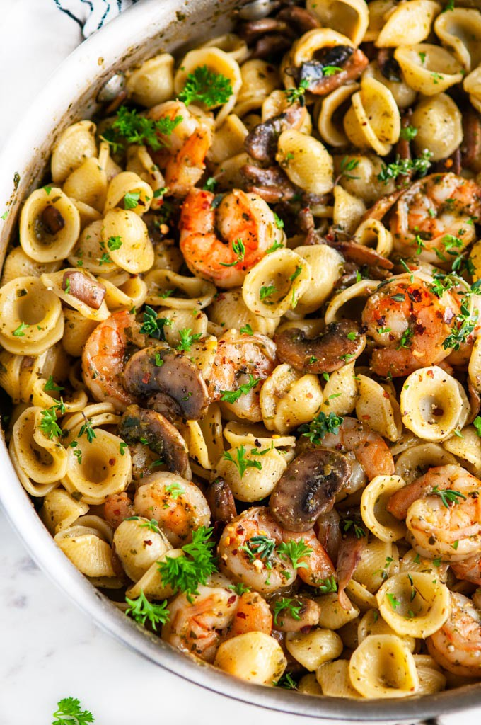 Pesto-Shrimp-Pasta-5.jpg