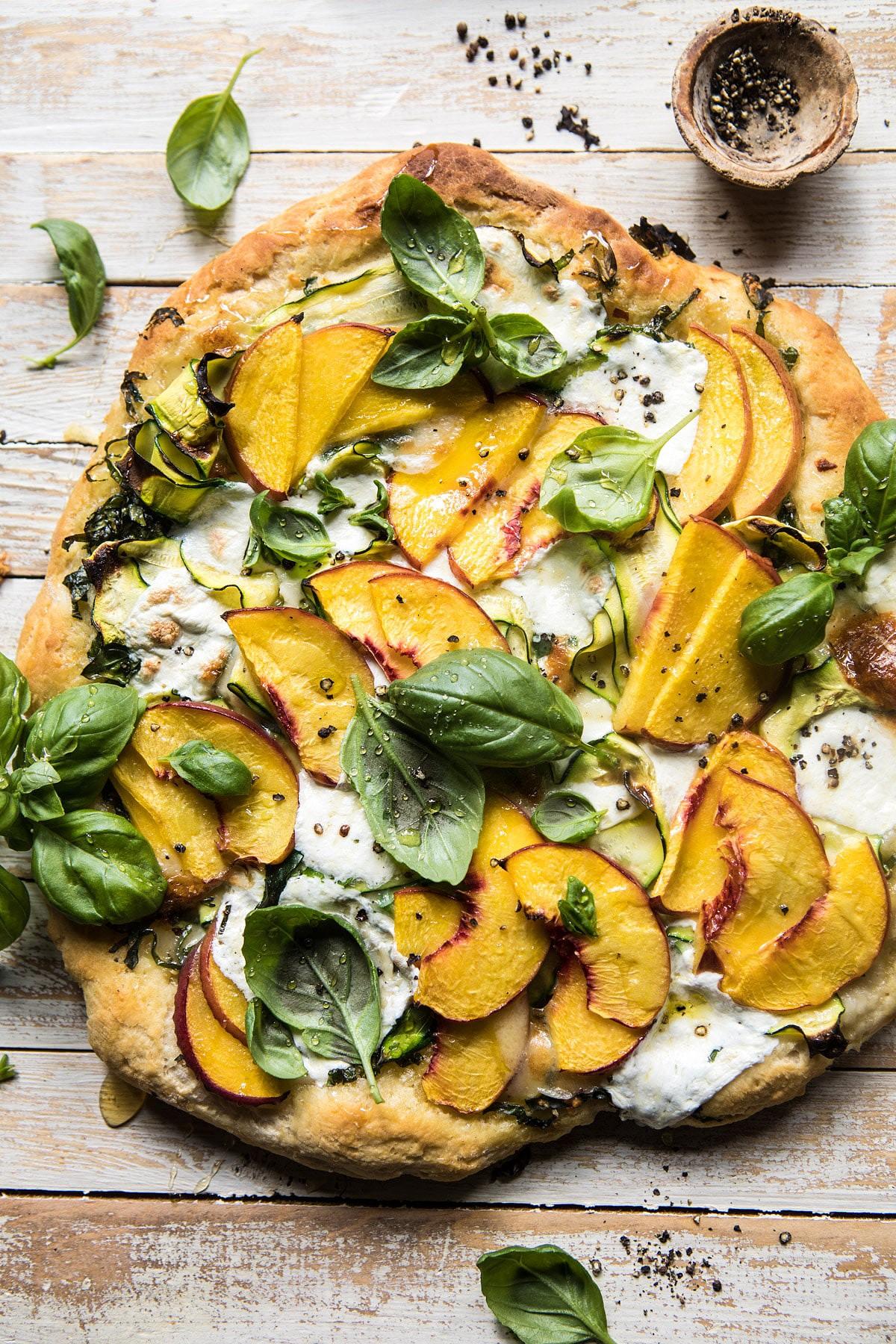 Pesto-Zucchini-and-Peach-Pizza-with-Burrata-1.jpg
