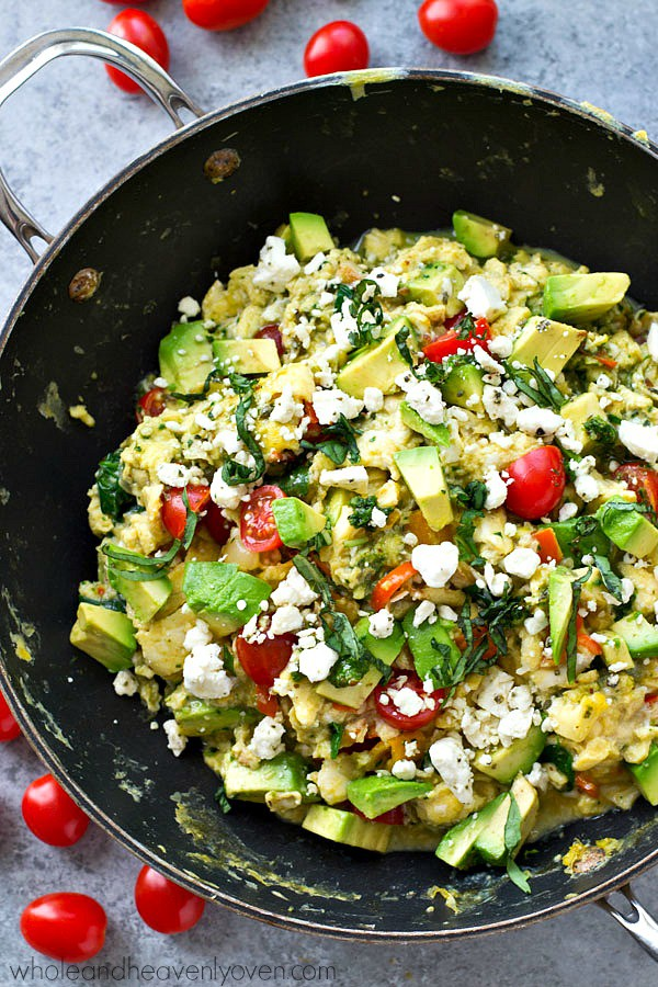 Rainbow-Veggie-Pesto-Scrambled-Eggs4.jpg