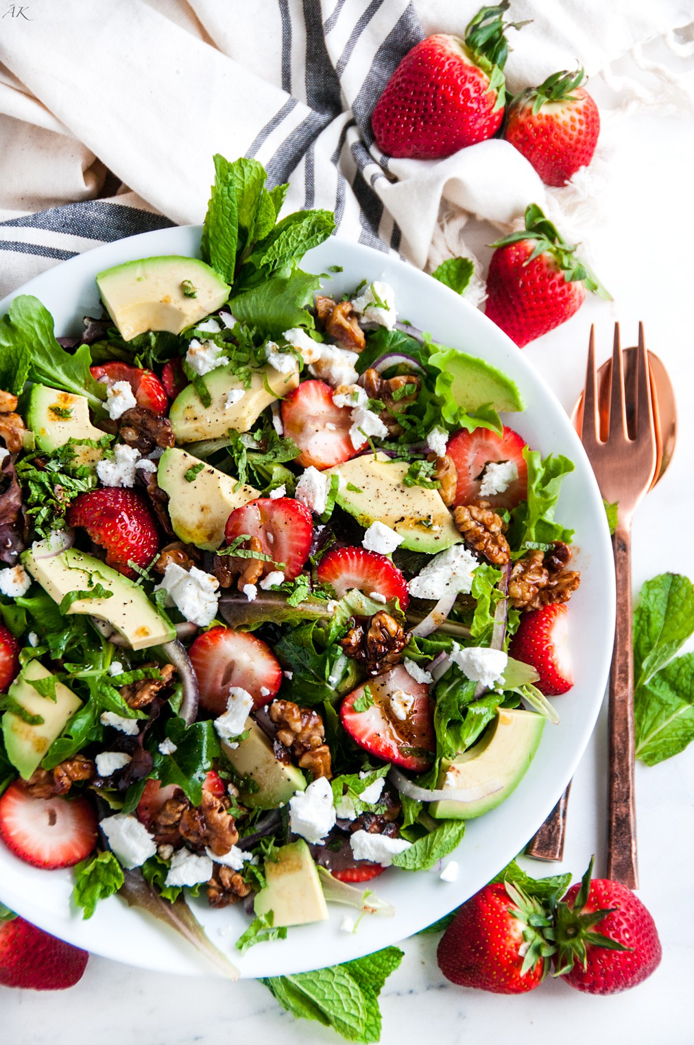 Strawberry-Mint-Avocado-Salad-2.jpg