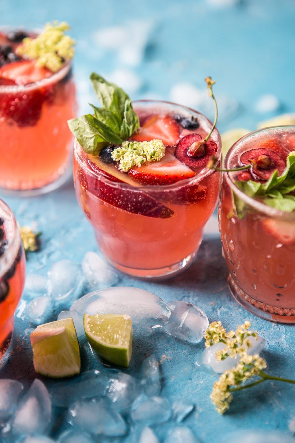 Summertime-Rose-Tequila-Sangria-1.jpg