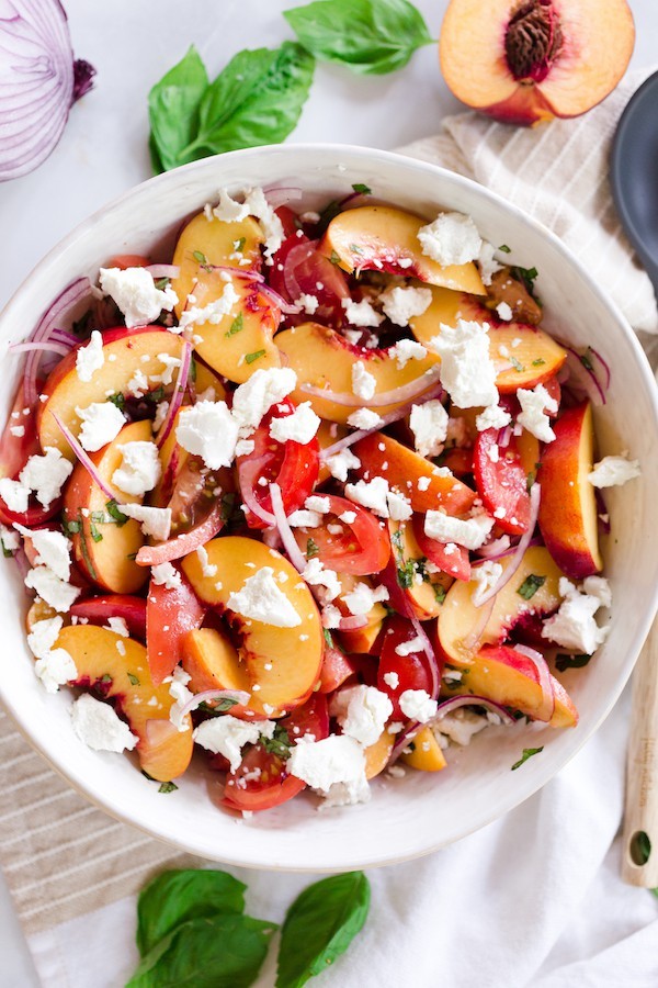 Tomato-Peach-Salad-with-Goat-Cheese-3.jpg