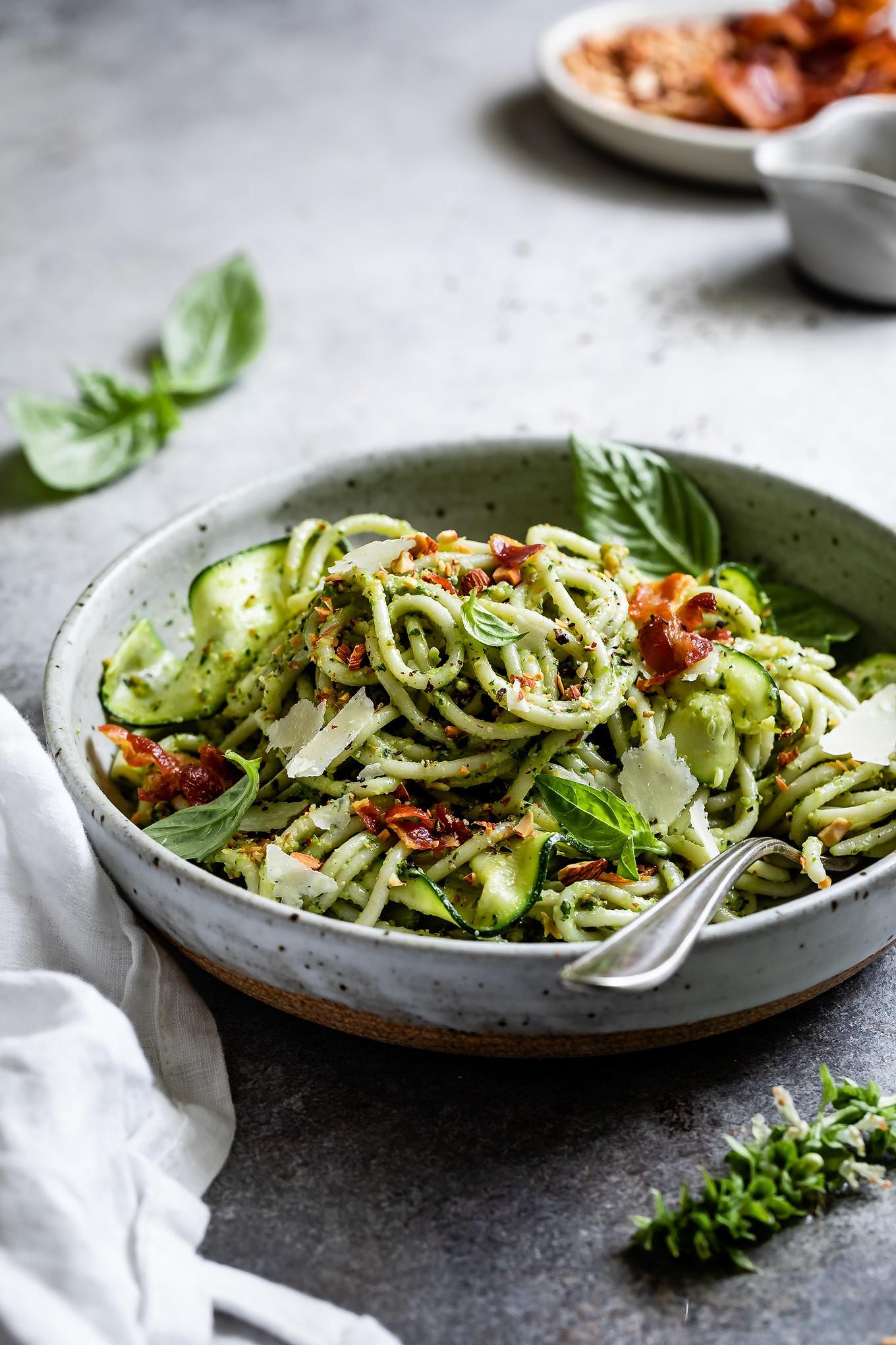 Zucchini-Pesto-Pasta-Roasted-Almonds-6.jpg