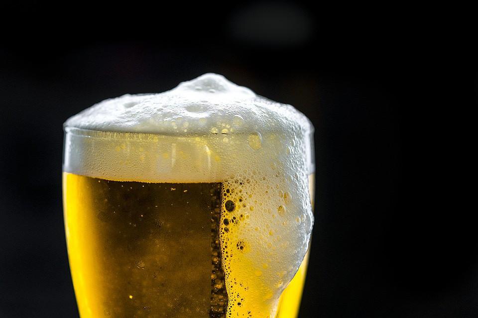alcohol-3783314_960_720.jpg
