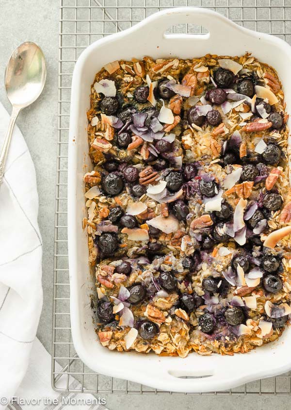 blueberry-morning-glory-baked-oatmeal1-flavorthemoments.com_ (1).jpg