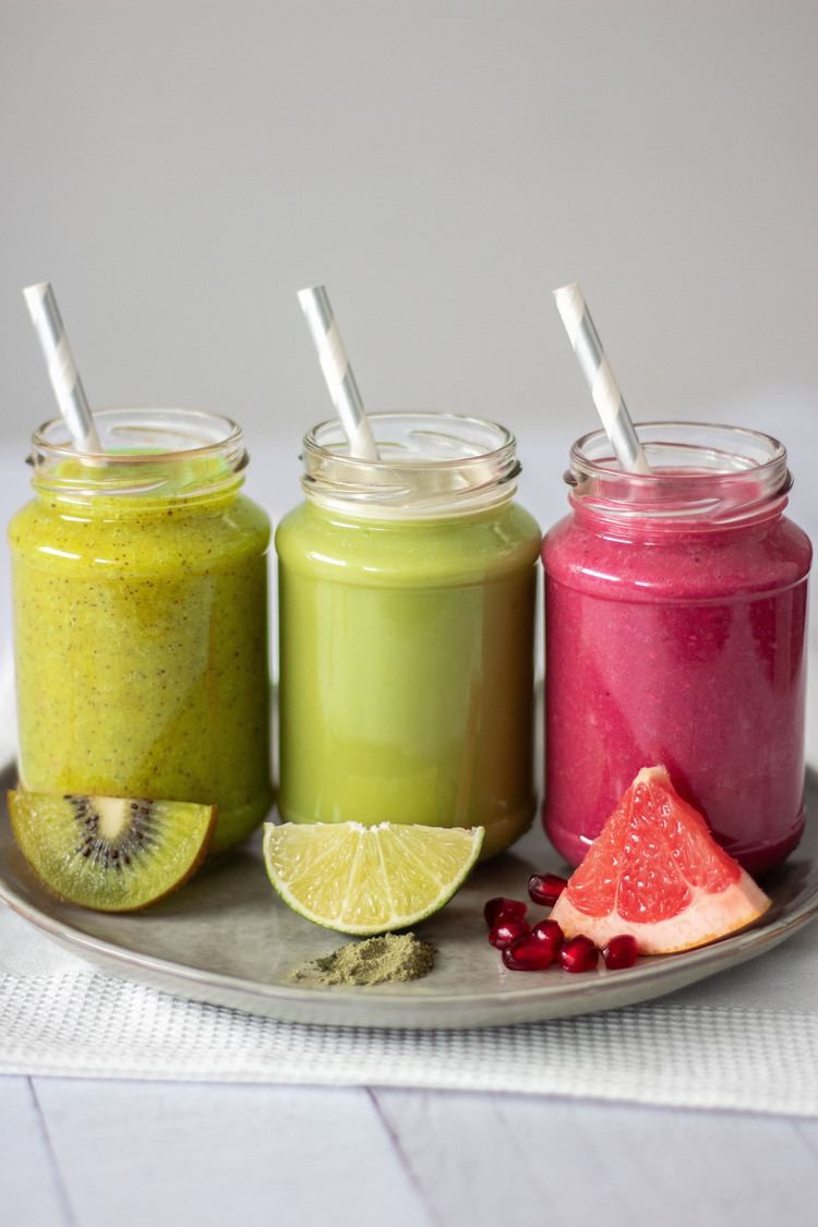 detox-smoothie-weight-loss-6.jpg