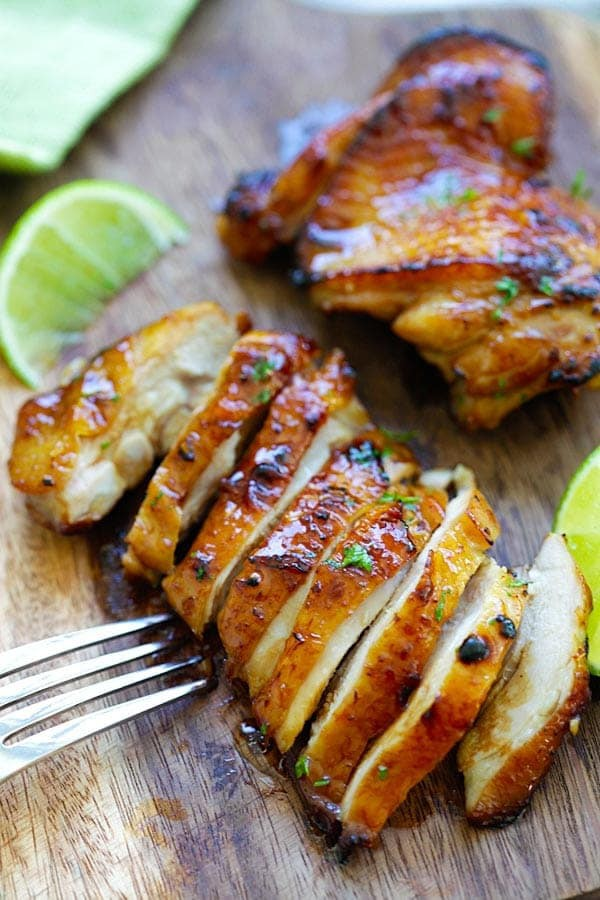 honey-lime-chicken1.jpg