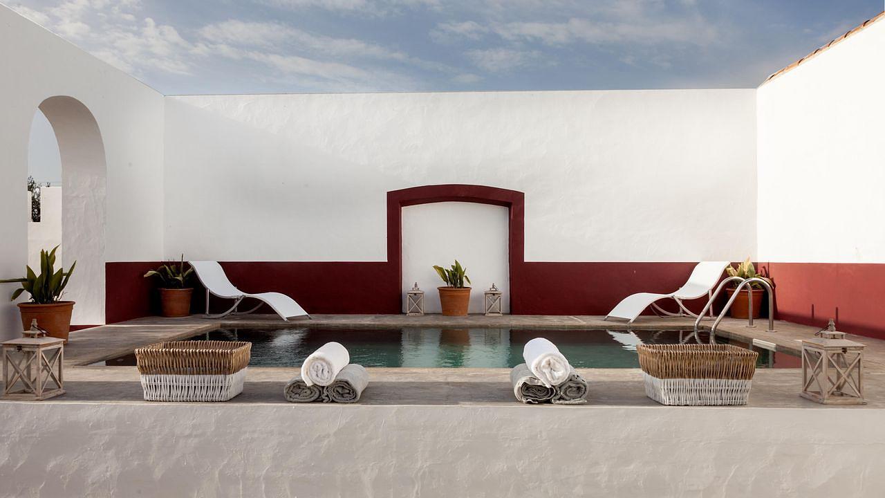 hotel-amp-croquet-club-quinta-da-chamine-gallery_mg_56271.jpg