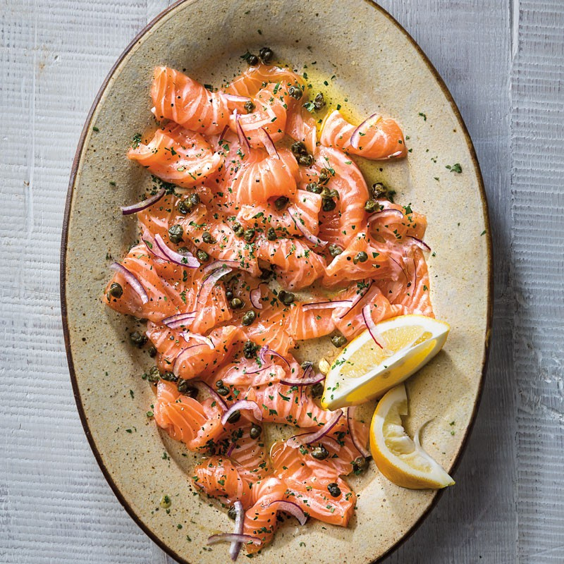 july-1-Salmon-Crudo-with-Red-Onion-and-Fried-Capers.jpg