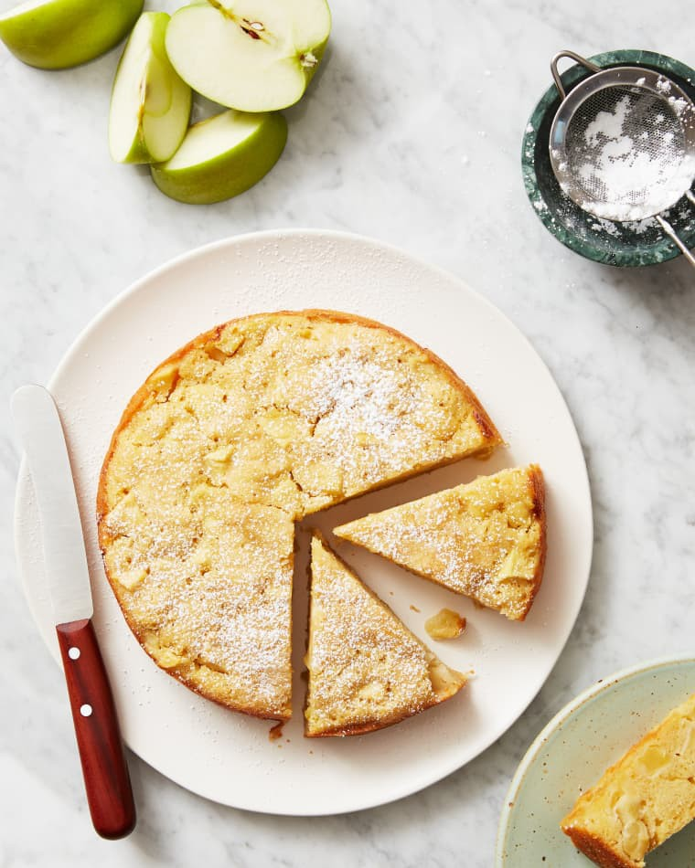 k_Photo_Recipes_2019-10-recipe-french-apple-cake_190921-the-kitchn-christine-han-photography-110.jpeg