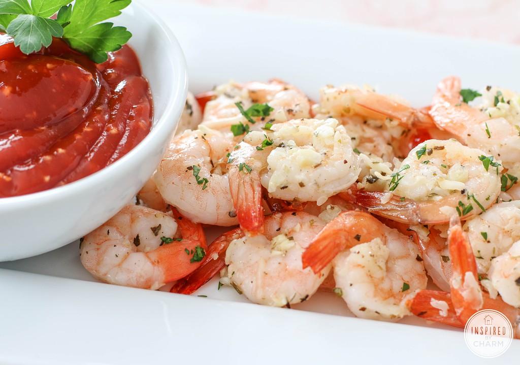 parmesan-shrimp.jpg