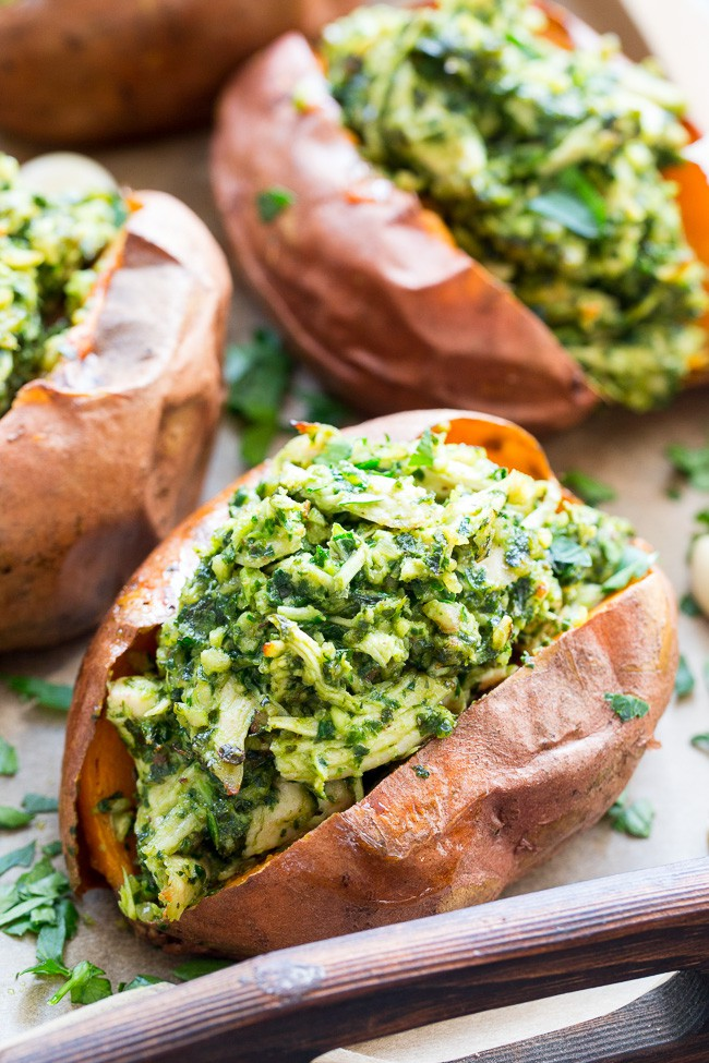 pesto-stuffed-sweet-potatoes-3.jpg