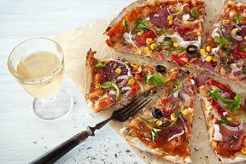 pizza pazza.jpg