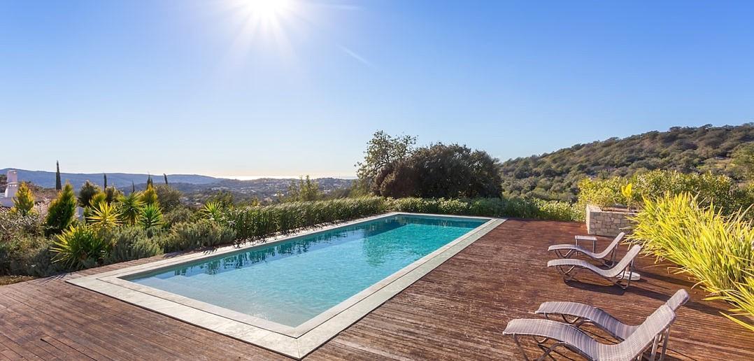 swimply-pool-1078x516.jpg