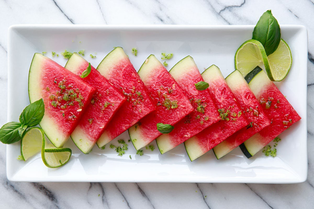 watermelon-basil-lime-sugar-FEAT.jpg