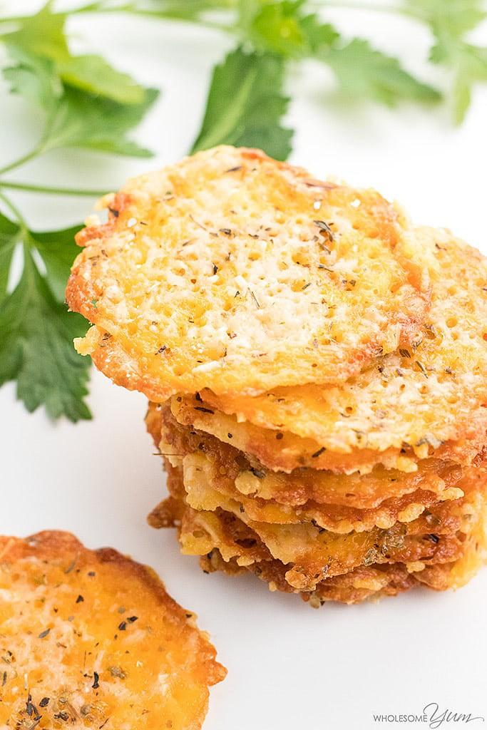 wholesomeyum-baked-cheddar-parmesan-crisps-recipe.jpg