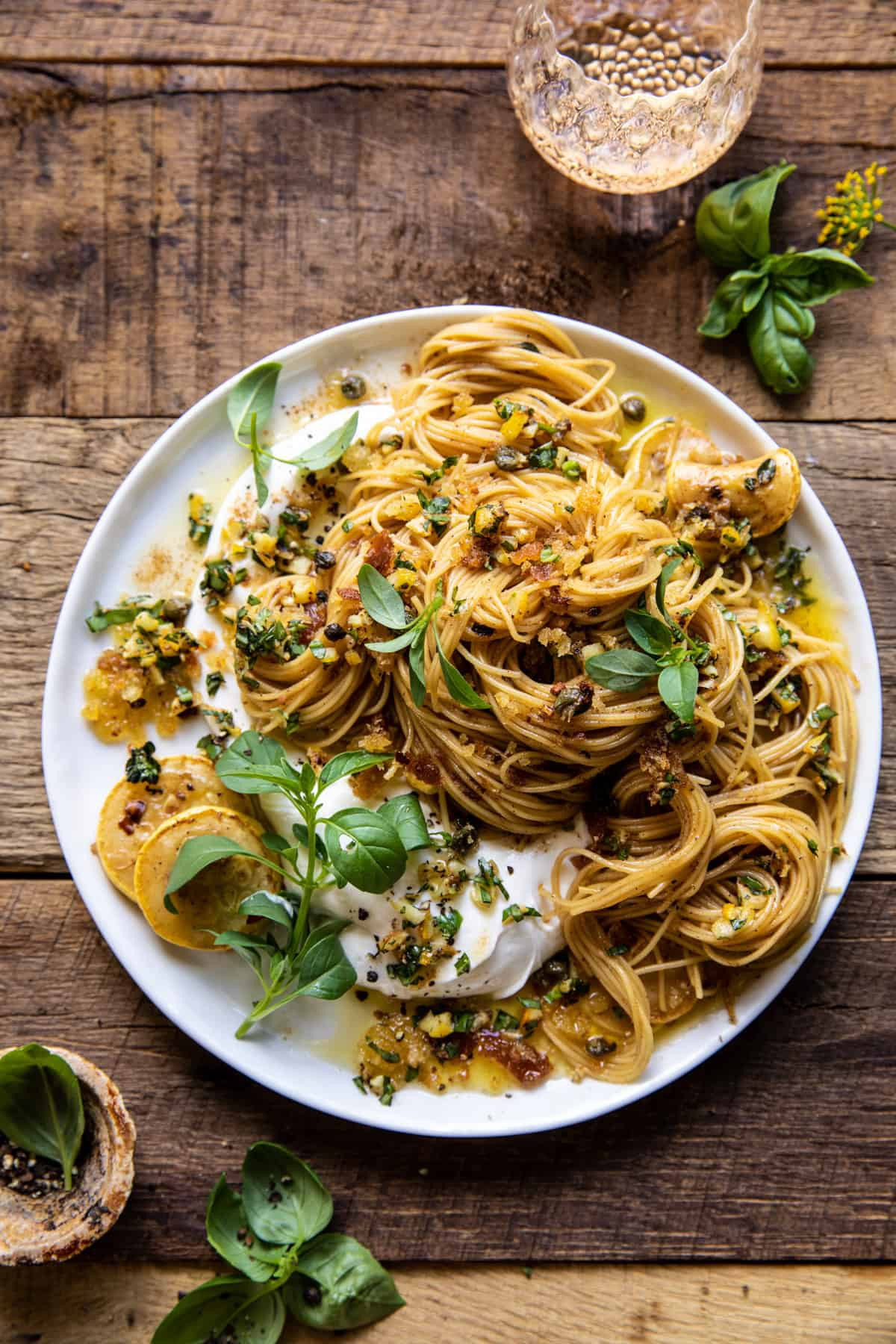 20-Minute-Lemon-Butter-Pasta-with-Ricotta-and-Spicy-Breadcrumbs-1.jpg