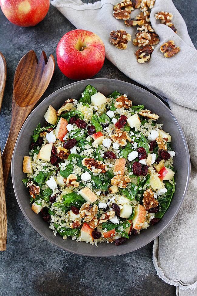 Apple-Walnut-Quinoa-Salad-1.jpg