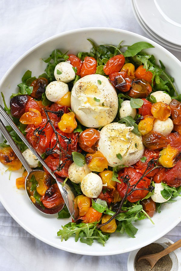 Roasted-Tomato-Caprese-Salad-foodiecrush.com-032.jpg