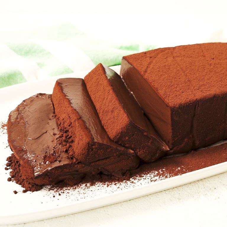 delish-chocolate-pudding-cake-still002-1594653544.jpg