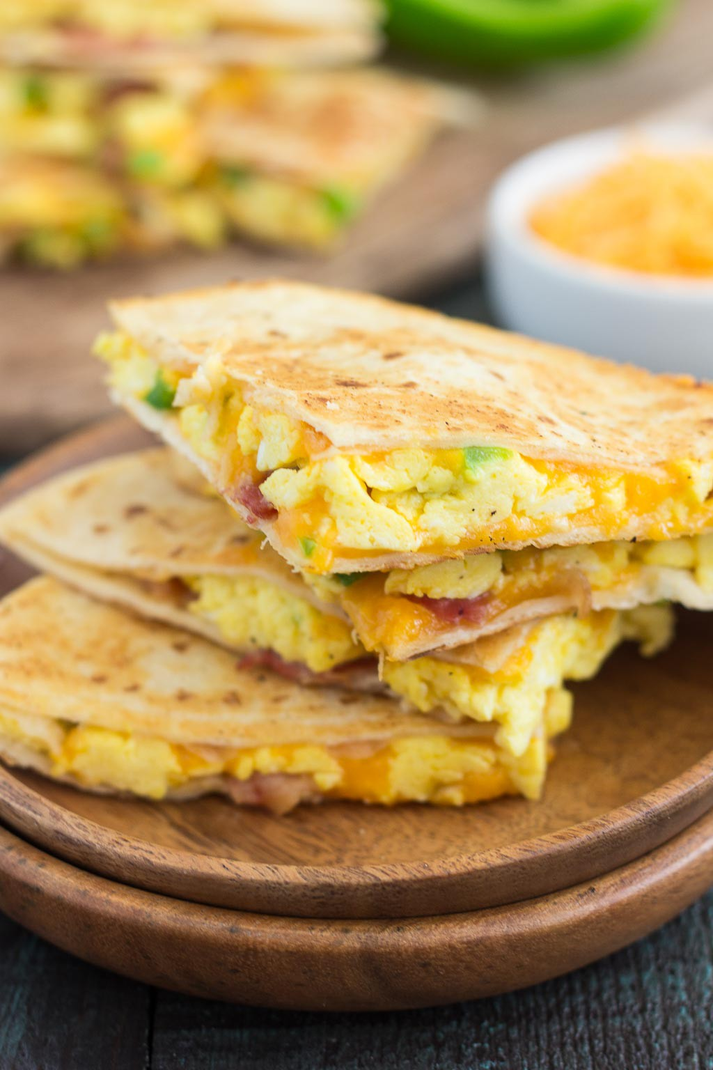 easy-breakfast-quesadillas-11.jpg
