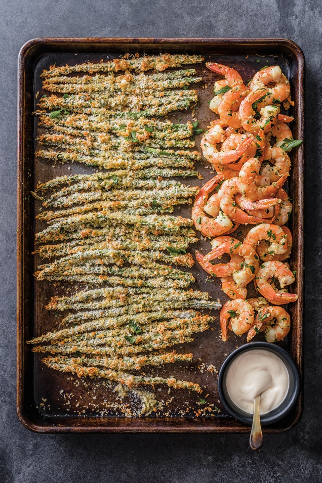 mar-27-Garlicky-Shrimp-with-Asparagus-Fries-and-Meyer-Lemon-Aioli.jpg