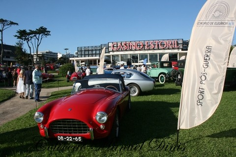 Estoril Classics Week sexta 2018 (135).JPG