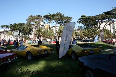 Estoril Classics Week sexta 2018 (191).JPG