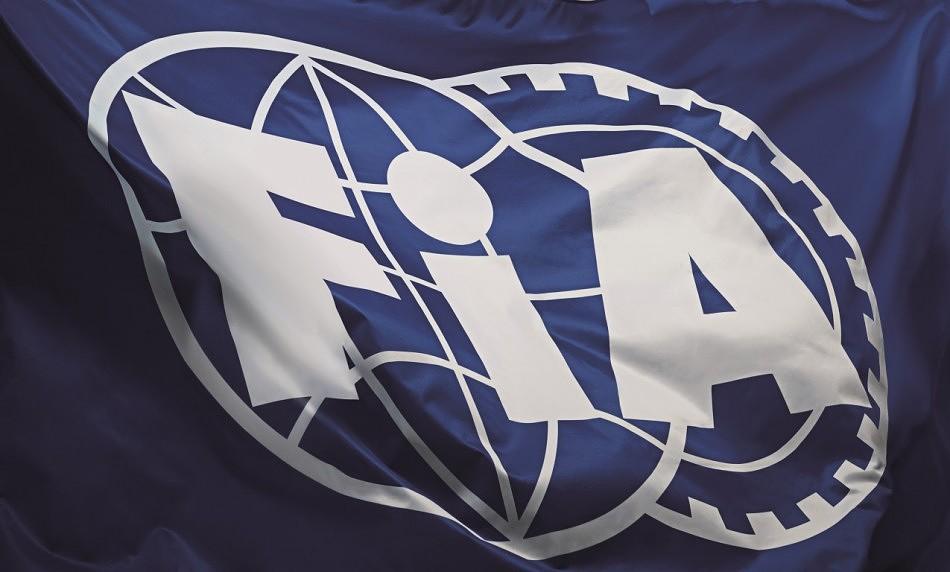 fia_flag_medium_9.jpg