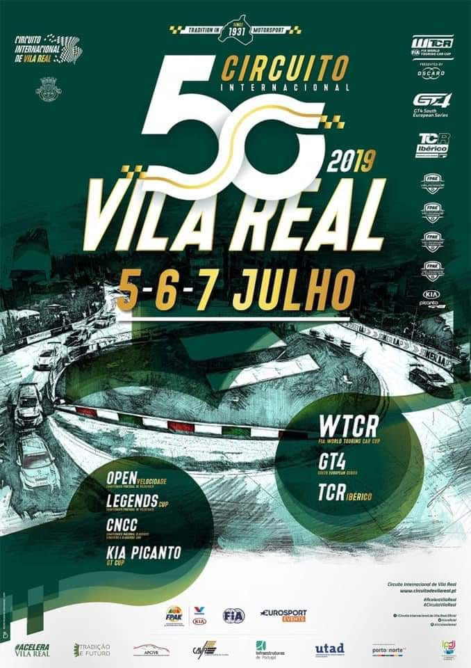 cartaz Vila Real 92_n (2).jpg