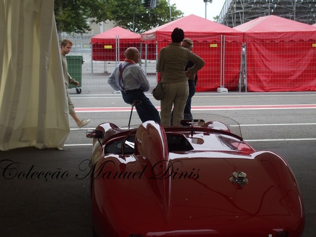 stirling moss porto.jpeg