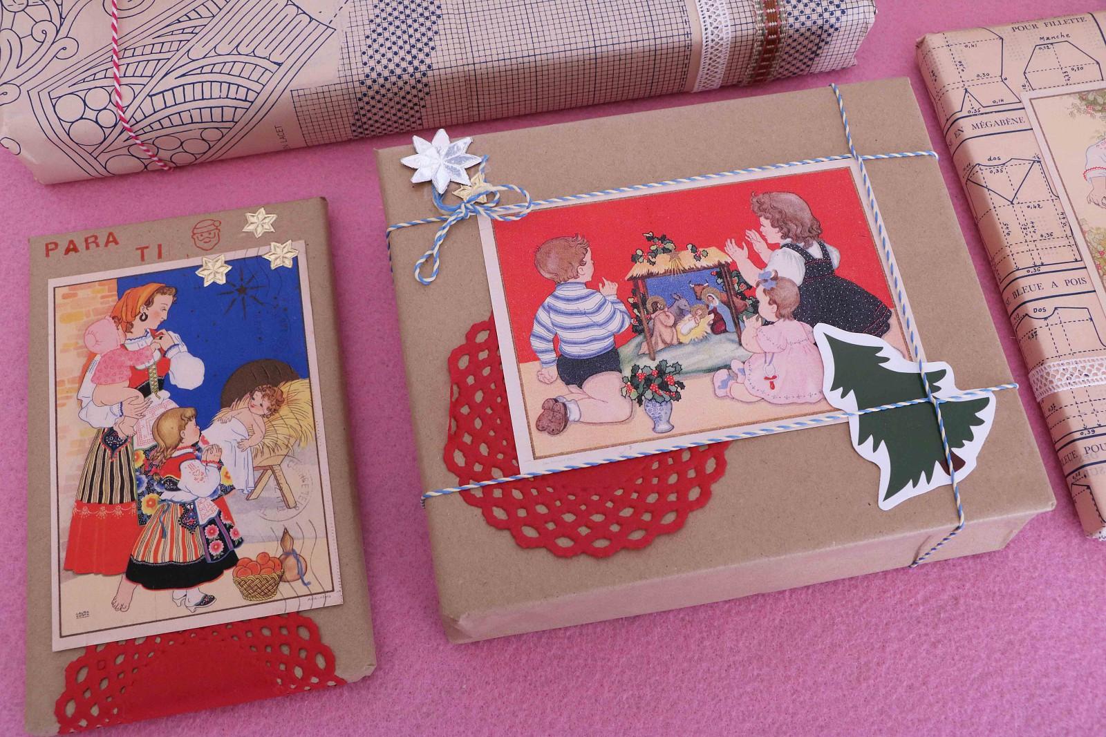 2-vintage-mundo-de-sofia-wraping-.jpg