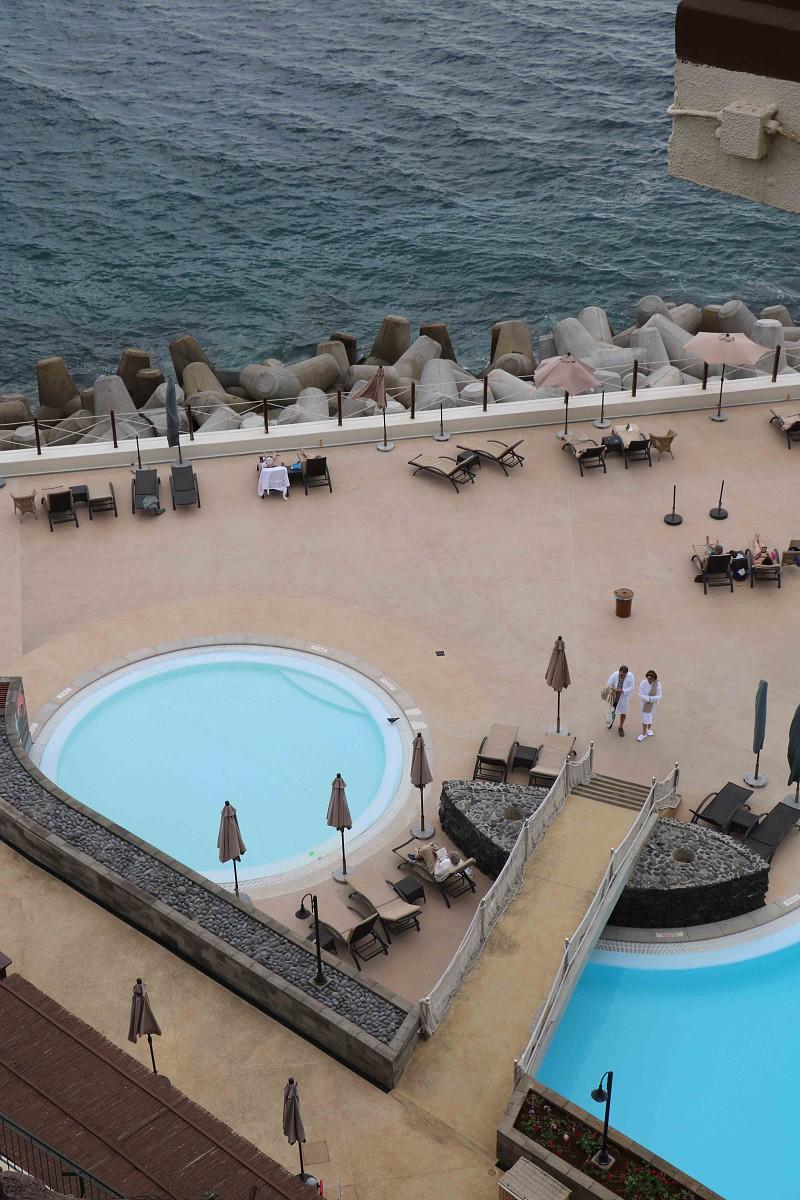hotel-porto-bay-funchal-.jpg