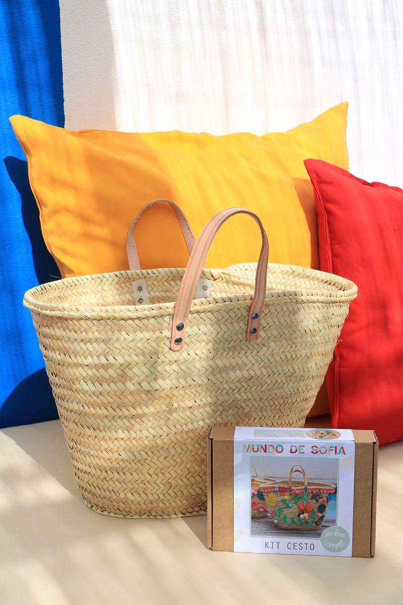 kit-cesto-praia-Mundo-de-Sofia-.jpg
